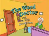 Dr. Ruth Wordheimer