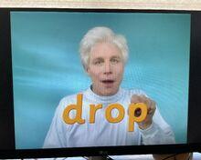 Fred Says Drop.jpg