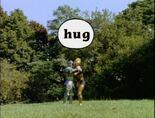 Gawain's Word Hug 2