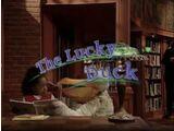 Episode 23: The Lucky Duck