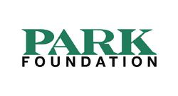 Park Foundation.png