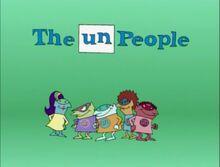 The Un-People Green BG.jpg
