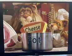 What's Cooking Hot Chop Cheese Drop Soup in a Pot with No Top 11.jpg