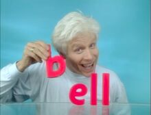 Fred Says Bell 3.jpg
