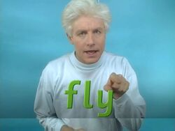 Fred Says Fly pic.jpg