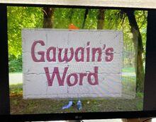 Gawain's Word New Title.jpg
