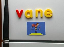 Magnet Word Morph van, vane, vine.jpg