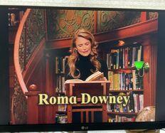 Roma Downey.jpg
