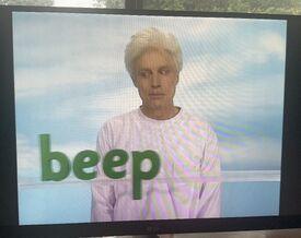 Fred Says Beep 4.jpg