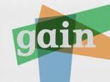 Color Pattern Word Morph gain, pain, pail, nail, snail