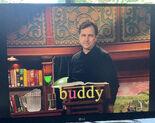 Mr. Bruno Kirby Buddy 2