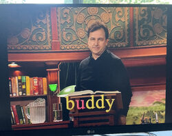 Mr. Bruno Kirby Buddy 2.jpg