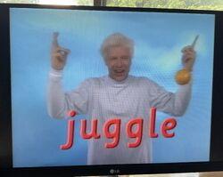 Fred Says Juggle 5.jpg