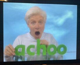 Fred Says Achoo 2.jpg