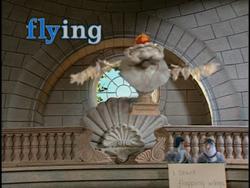 I'm flying!.png