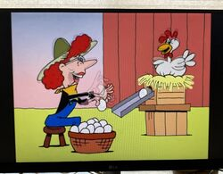 The Lone Rearranger Rewrites Again Remember to Milk the Cow and Take the Eggs from the Chicken 4.jpg