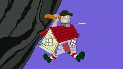 Cliff Hanger Sells His House.jpg