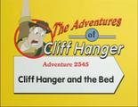 Adventure 2345