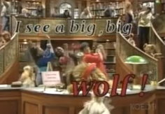 Dance Break Cry Wolf.png