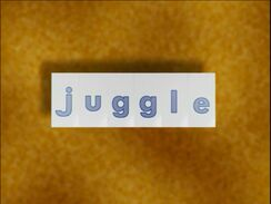 Rectangular Bug Word Morph bug, jug, juggle.jpg