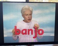 Fred Says Banjo.jpg