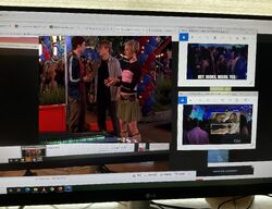 The Un-People Zipped.jpg