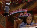 Episode 17: Something Fishy
