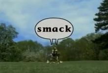 Gawain-smack.png