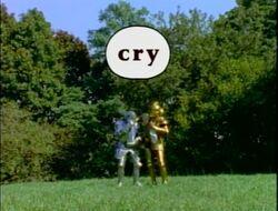 Gawain's Word Cry.jpg