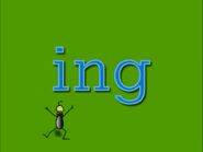 If You Can Read ing 2