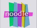 Color Pattern Word Morph noodle, noon, moon, moose