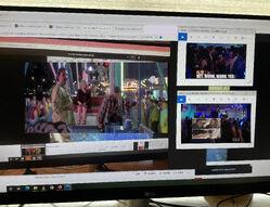 Footprint Word Morph rock, mock, mop, stop, bop.jpg