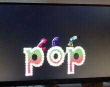The Vowelles Pop 3.jpg