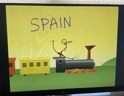A Train Trip to Spain.jpg