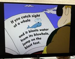 Cliff Hanger and the Mammoth Whale.jpg