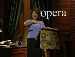 Ms. Denyce Graves Opera 2.jpg