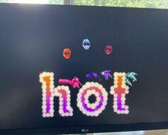 The Vowelles Hot.jpg