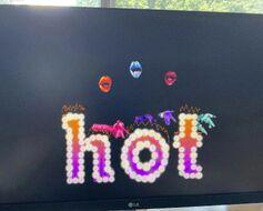 The Vowelles Hot 2.jpg