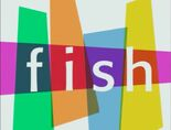 Color Pattern Word Morph fish, fib, rib, rub, tub, stub, stuff