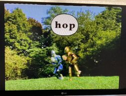 Gawain's Word Hop 2.jpg