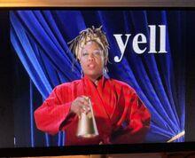 Dr. Bertice Berry Yell 2.jpg