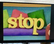 Dr. Ruth Wordheimer Stop, Hop 2
