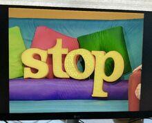 Dr. Ruth Wordheimer Stop, Hop 2.jpg