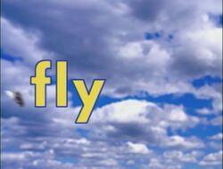 Sky Word Morph fly, flying.jpg