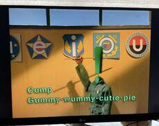 Camp Gummy-Wummy-Cutie-Pie.jpg