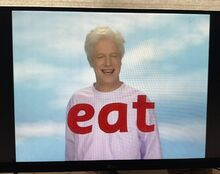 Fred Says Eat 4.jpg