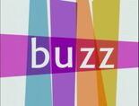 Color Pattern Word Morph buzz, buck, puck