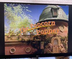 The Popcorn Popper Title Card.jpg