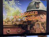 Episode 16: The Popcorn Popper
