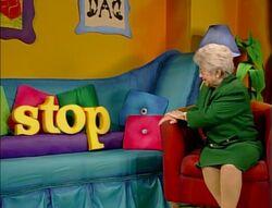 Dr. Ruth Wordheimer Stop, Hop.jpg